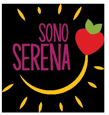 sonoserena logo